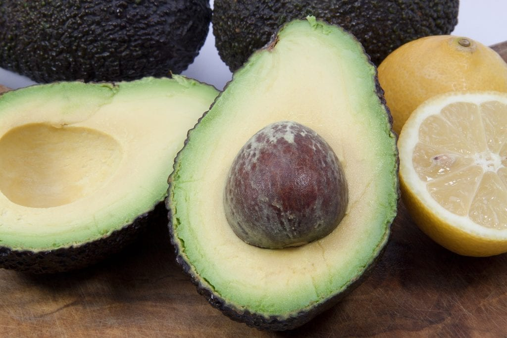 M&S launches stoneless avocados and we are very intrigued