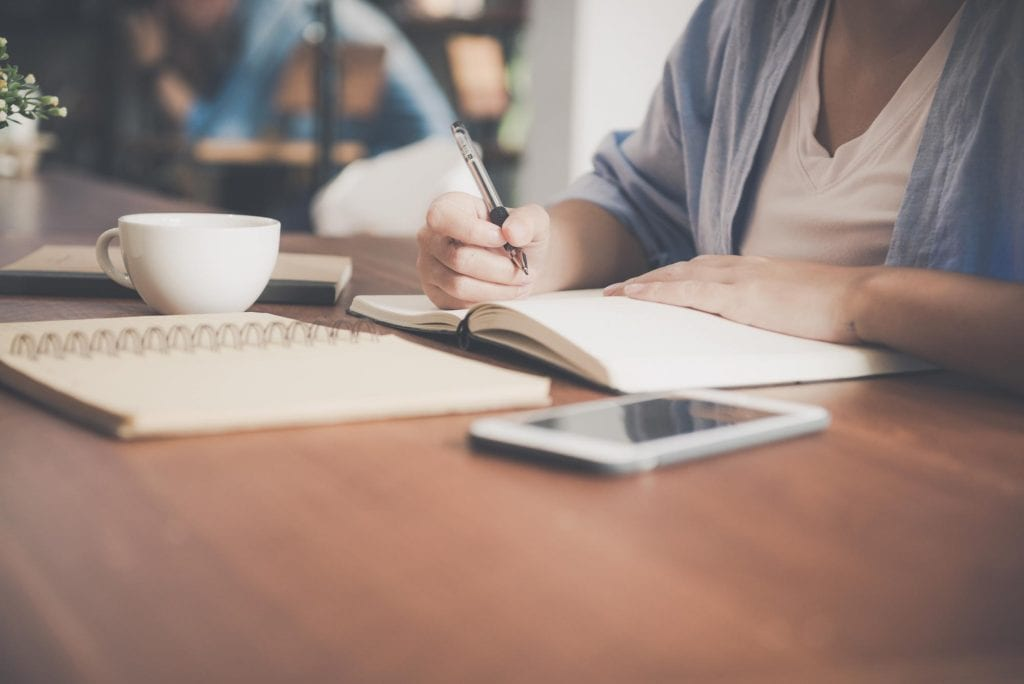 Time-Management Tips for College Students