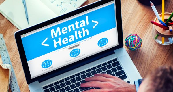 Dr. Sherry Benton on Mental Health Support at College