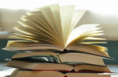 Best Books to Read This Fall