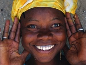 Eight Charities to Support on International Day of the Girl Child