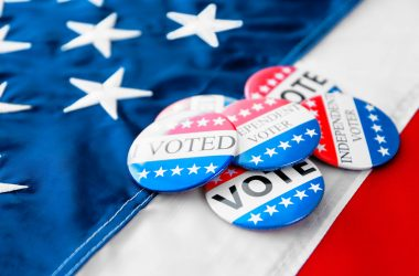The Midterms Explained: Everything You Need to Know