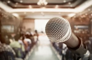 Top 5 TED Talks For College Graduates