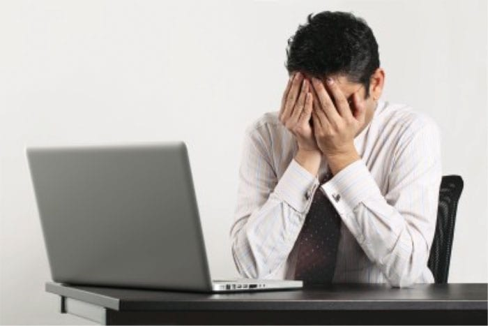 Is Stress and Anxiety Hurting Your Academic Performance?