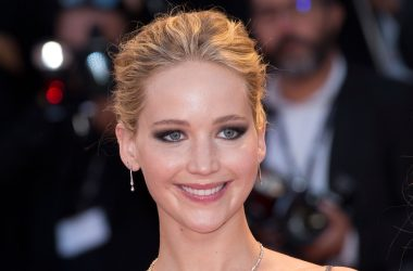 Everything-you-want-to-know-about-Jennifer-Lawrence's-Engagement