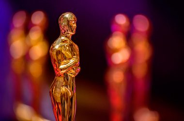 Highlights-from-the-2019-Oscars-