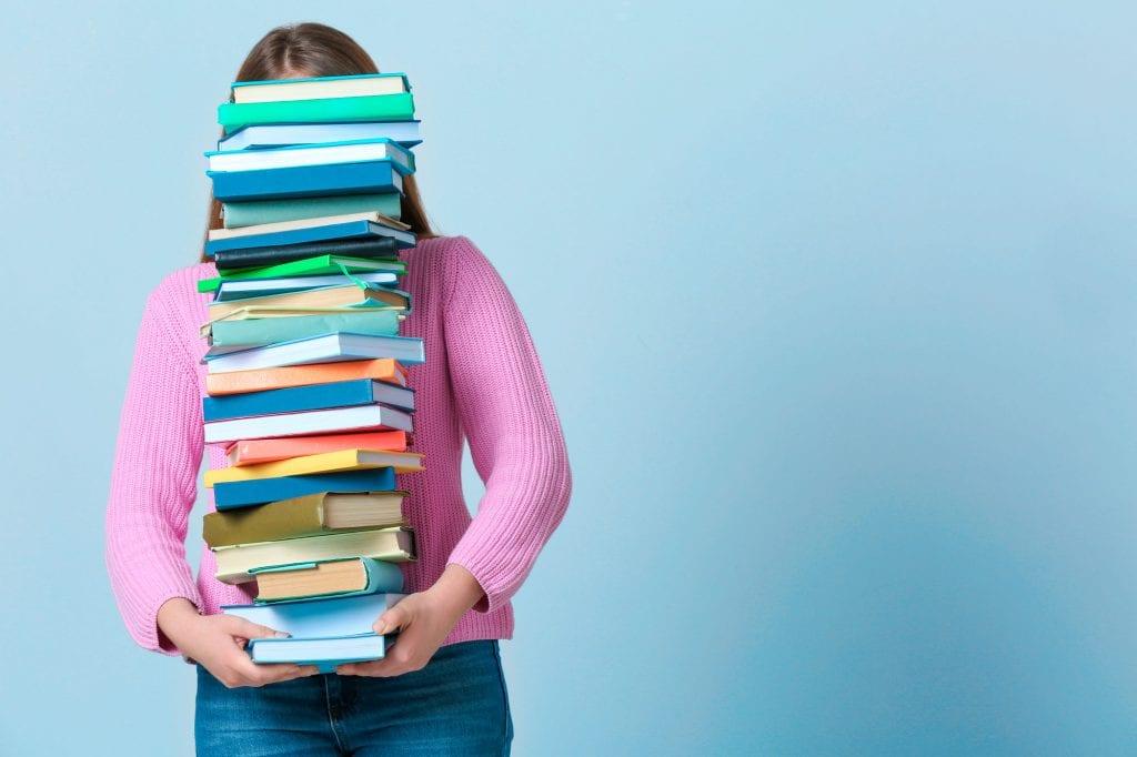 Sell Textbooks