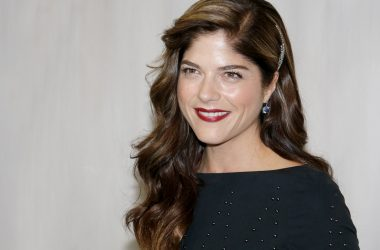 Selma Blair's Incredible Moment at the Oscars
