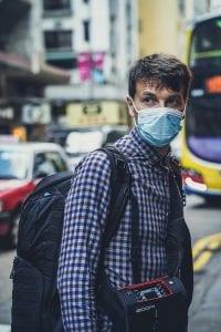 Coronavirus spreads to California