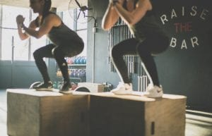 2020 fitness trends for the best you