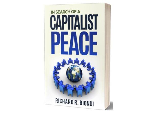 capitalist peace