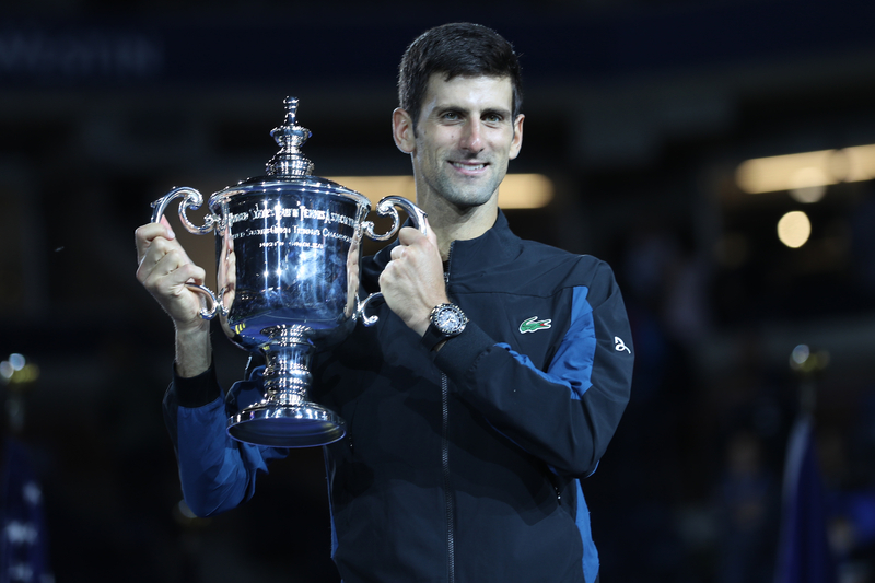 The US Open – All You Need To Know