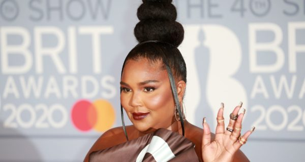 Social Media sites Remove Offensive Comments following Lizzo Abuse
