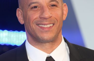 Fast & Furious 10 Official Release Date Announced