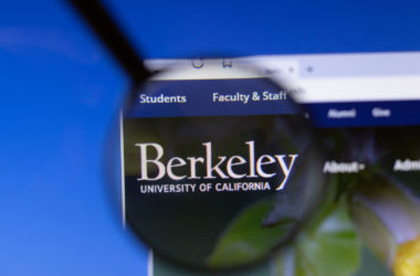 UC Berkeley Tops Forbes' 2021 US College Rankings
