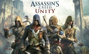 Xxx assassin creed syndicat full extensions youtube
