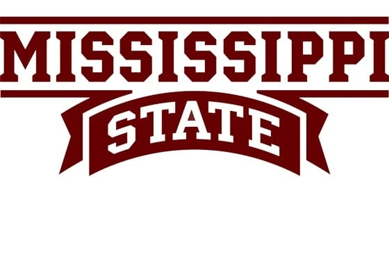 MSU locked down after threats of violence against students and