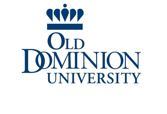 Old Dominion University's frat in hot water - College News