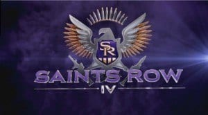 """""""Kinzie Twerks at the End"""" - Saints Row IV Review"""